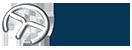 ATM doo – Proizvodnja plastične ambalaže